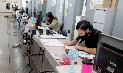 Prefeitura divulga lista de classificados para fiscais que irão atuar no combate à Covid-19