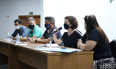 Ministério Público diz que Araxá cumpre todas as exigências no combate à pandemia