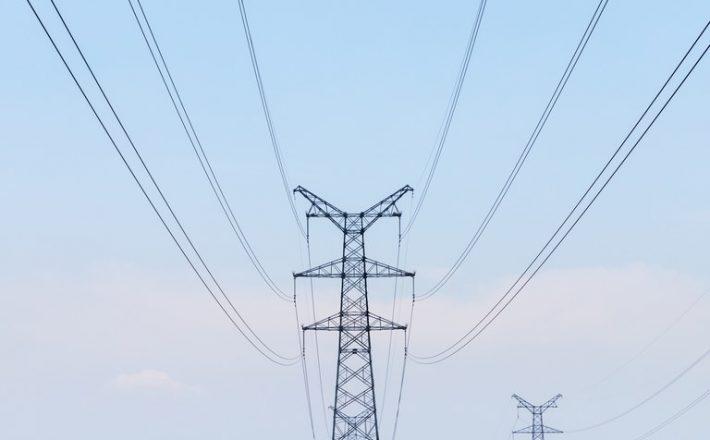 Governo libera recursos para interligação de sistemas isolados na região Norte