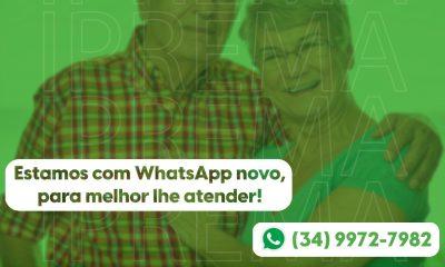 Iprema lança novo canal de comunicação