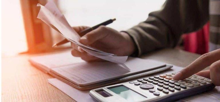 Programa de Retomada Fiscal reabre negociações