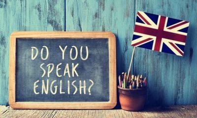 Lançado curso de inglês para profissionais de segurança pública