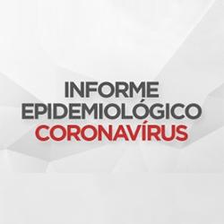 Secretaria de Estado de Saúde monitora situação do coronavírus em Minas Gerais