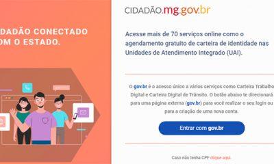 Governo aprimora canal de atendimento ao cidadão