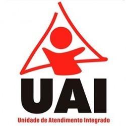 Funcionamento das UAIs que estão na Onda Roxa do Minas Consciente é reduzido