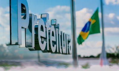 Prefeitura de Araxá abre cadastro reserva para estágio nas áreas de Direito e Sistema de Informação