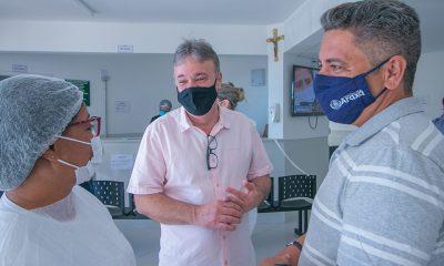Prefeitura de Araxá apresenta principais ações dos primeiros 100 dias de governo