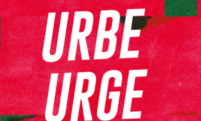 Programa Urbe Urge, do BDMG Cultural, está com inscrições abertas