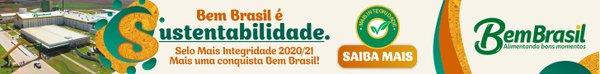 Bem Brasil – Maio/2021