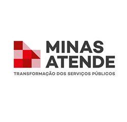 Atendimento centralizado de serviços públicos chega a mais três cidades
