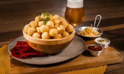 Batatas Bem Brasil garantem alegria e sabor especial no Dia das Mães