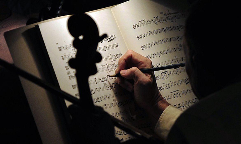 OSB apresenta 1º concerto gravado no palco desde o início da pandemia