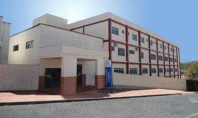Repasse de R$ 852 mil para abono salarial de profissionais da Santa Casa é aprovado