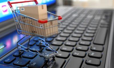 Comércio online  cresce enquanto lojas físicas seguem fechando portas