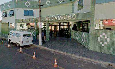 Após regularização de documentos, Casa do Caminho receberá mais de R$ 1,2 milhão