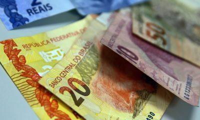 Salários do Estado serão pagos em novo banco e servidor pode antecipar abertura de conta