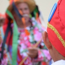 Trabalhadores da Cultura e Turismo terão formação gratuita na próxima semana