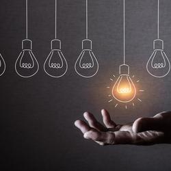 Semana de empreendedorismo destaca resultados do Vuei