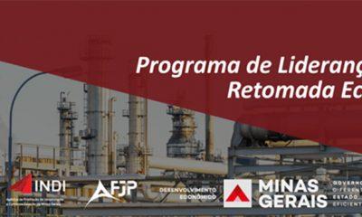 Programa gratuito qualifica prefeitos e lideranças locais para retomada econômica