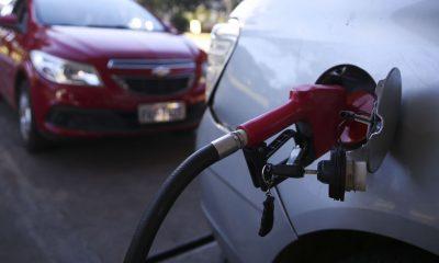 Operação autua 641 postos de combustível em 26 unidades federativas
