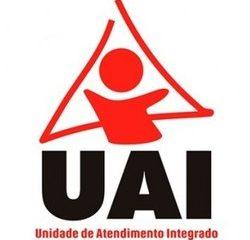 Todas as UAIs do Estado estão abertas para serviços com agendamento prévio