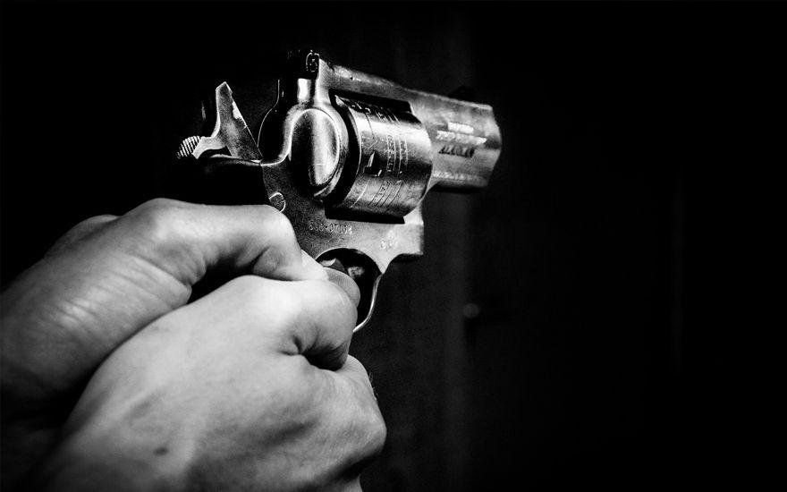 Criminalidade violenta cai 24% em Minas Gerais no primeiro semestre do ano