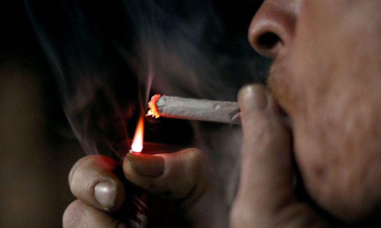 Cartilha da Fundação do Câncer ajuda fumantes a largar o vício