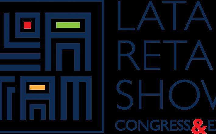 Latam Retail Show 2021 reunirá  os maiores líderes do Brasil em setembro