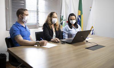 Prefeitura lança programa Araxá Empreendedora