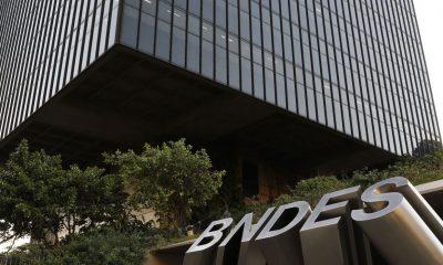 BNDES reduz juros para empresas com desempenho ambiental e social