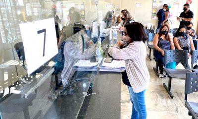 Prefeitura prorroga para 23 de dezembro prazo para contribuinte poder quitar débitos com descontos em até 24 parcelas
