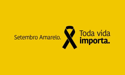 Setembro Amarelo: pandemia não aumenta casos de suicídio no Brasil, mas números ainda são preocupantes