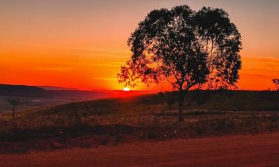 Lançamento de novos roteiros para a região de Araxá marca encerramento do programa Agente de Turismo Rural
