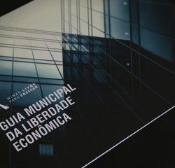 Jucemg discute estratégias para facilitar abertura de empresas nos municípios