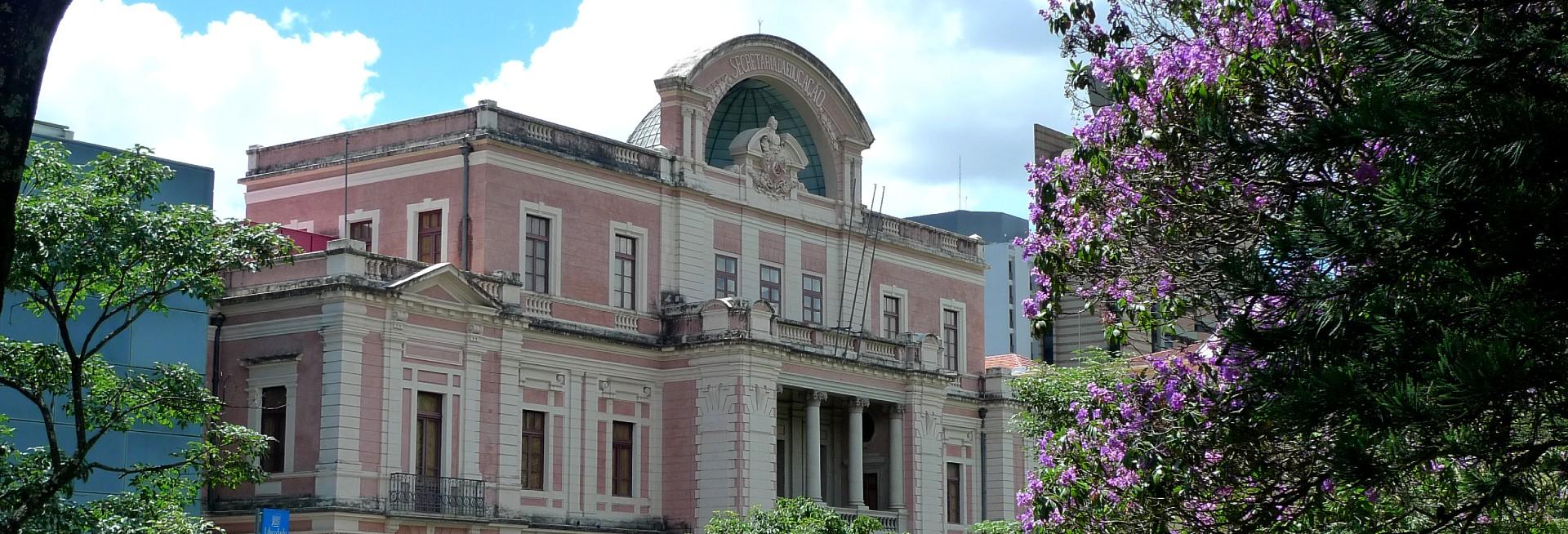 Primavera de Museus traz atrações culturais para Minas