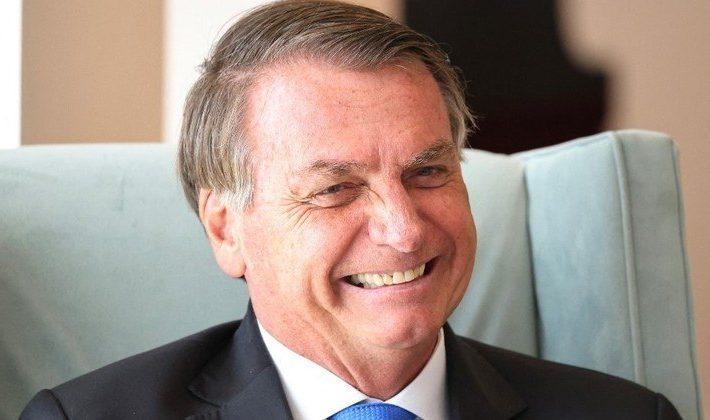 Presidente da República propõe Projeto de Lei para garantir direitos dos usuários de redes sociais