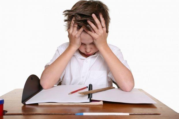 Diagnóstico de TDAH em crianças requer cuidado