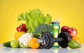 Setembro Amarelo: alimentação saudável e atividade física são aliados no combate ao suicídio