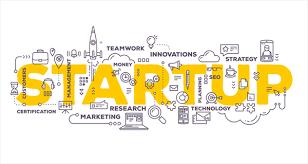 Startups brasileiras conquistam espaço no mercado internacional