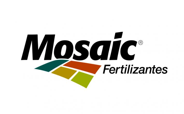 Mosaic Fertilizantes participa de audiência pública para licenciamento do projeto de alteamento da Barragem B6 em Araxá