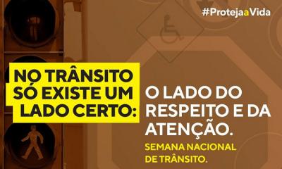 POLÍCIA MILITAR REGISTRA ACIDENTE DE TRÂNSITO COM CONDUTOR INABILITADO EM ARAXÁ/MG