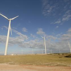 Megaprojeto eólico e solar de mais de R$ 5 bilhões será implantado em Minas Gerais