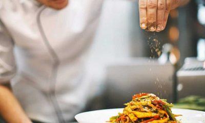 Minas debate internacionalização do turismo e da gastronomia no Senado