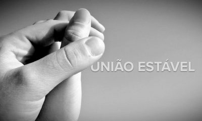 União Estável em Cartório de Notas de Araxá comprova vínculo para acesso à pensão do INSS