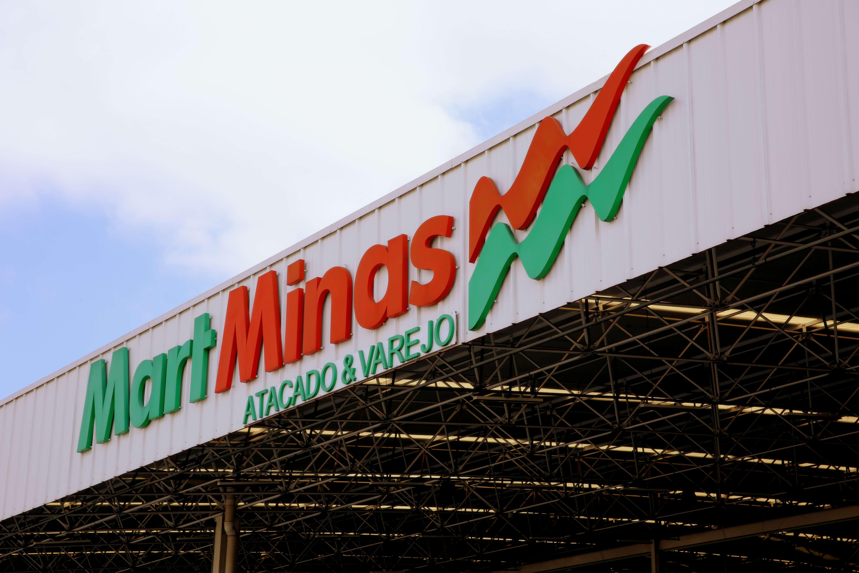 Mart Minas de Araxá lança campanha para ajudar o Serviço de Obras Sociais- SOS