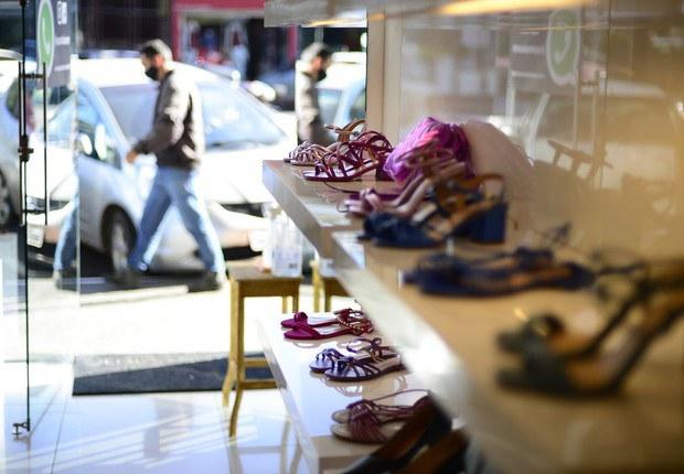 Brasil registra recorde em abertura de empresas no 2º quadrimestre