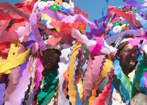 Governo de Minas disponibiliza mais R$ 9 mi para incentivo à cultura