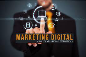 Estratégias de marketing digital serão debatidas durante webinar
