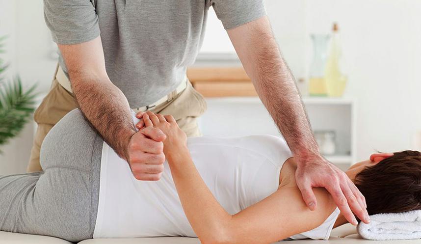 É possível parar de sentir dores sem tomar remédios? Com a osteopatia você pode!