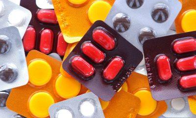 MSD amplia fabricação de versão genérica de antiviral contra covid-19